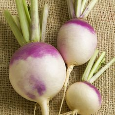 The potatoes skinnier cousin, turnips are a great source of fiber and vitamin C, and have a low glycemic load. 1200 Calorie Diet, Low Calorie Snacks, Low Calorie Recipes, Easy Recipes, Best Diets To Lose Weight Fast, Healthy Food To Lose Weight, Fast Weight Loss, Healthy Eating, Negative Calorie Foods