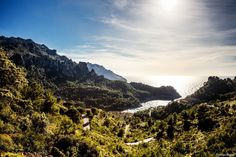 Beautiful view from the mountains of Mallorca into the sea.  #mallorca #spain #spanien #island #insel #mittelmeer #bucht #nature #photography #beautiful #landscape #mountains #berge #travel #instatravel #travelphotography #sun #sunny #phothomas #photographer #oldenburg #rastede #bremen #fotograf #thomasweber #photooftheday #picoftheday #amazing #instadaily #bestoftheday