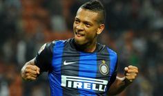Transfer news: Inter president claims Guarin might leave this January