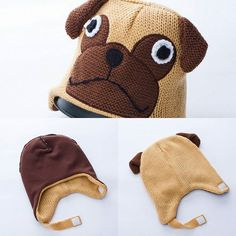 #dog🐶 #scarf #glove #bobblehat #fleeced #cute  #hat #character #accessory #yam #crocheting #crochet #kids #headwrap #neck #stipple #blogger #pattern #new #style  #knitting #modeling #fashion #gift #europe #cold❄ #school #winter  #fashionclothesoutlet #handmade pf15  1-3yrs