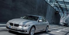 BMW Brings Two New Plug-In Hybrids to LA Auto Show