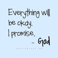 Inspirational Quotes about Strength : QUOTATION - Image : As the quote says - Description Just what I needed to hear today Inspirational Quotes About Strength, Quotes About God, Faith Quotes, Bible Quotes, Quotes To Live By, Strength Quotes For Her, Gods Grace Quotes, Trials Quotes, Pray Quotes