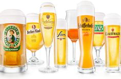 Win a trip to Germany to celebrate 500 Years of German Beer Culture contest sweepstakes giveaway
