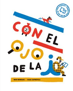 Diputació de Barcelona / All Locations Detective, Early Childhood, Books, Tan Solo, Shakespeare, Spanish, Barcelona, Products, Children's Literature