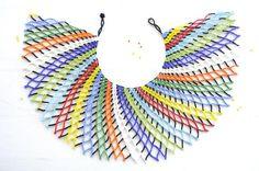 Collar de Collar personalizado diseño su propio collar