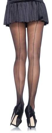 Leg Avenue Plus Size Cuban Foot Pantyhose Silk Stockings, Black Stockings, Old Women, Sexy Women, Extreme High Heels, Lovely Legs, Leg Avenue, Pantyhose Legs, Beautiful Lingerie