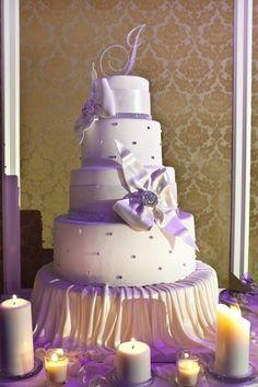 Art cake ideas wedding-stuff