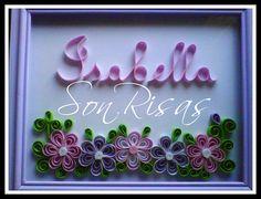 para la princesa Isabella