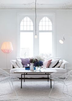 Get the look - elegant living room. Photography by Marcus Lawett. From the November 2015 issue of Inside Out magazine. Available from newsagents, Zinio, http://www.zinio.com, Google Play, https://play.google.com/store/magazines/details/Inside_Out?id=CAowu8qZAQ, Apple's Newsstand, https://itunes.apple.com/au/app/inside-out/id604734331?mt=8ign-mpt=uo%3D4 and Nook.