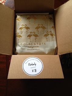 The Thrifty Spender: My First Golden Tote: Success! Golden Tote $149 review