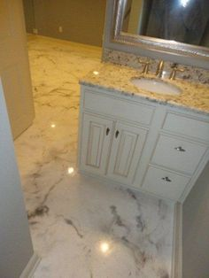Epoxy Floor Design Ideas Remodel Pictures and Decor Epoxy Floor Basement - # fash . - yuepoxy - Epoxy Floor Design Ideas Remodel Pictures and Decor Epoxy Floor Basement – # fash … – francis - Home Design, Interior Design, Epoxy Floor Designs, Home Decor Accessories, Decorative Accessories, Epoxy Floor Basement, Create Picture, D House, Tile Grout