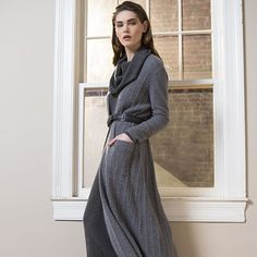 2016 Collection by Zynni Cashmere.  Love #cashmere #cardigan  Available at zynnicashmere.com
