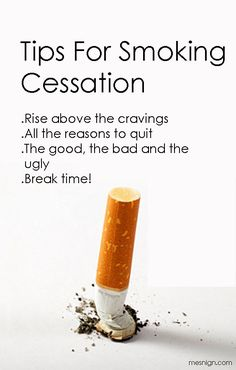 4 Tips For Smoking Cessation Smoking Cessation, Cravings, Smoke, Health, Tips, Food, Fashion, Salud, Meal