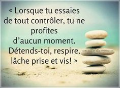 Positive Mind, Positive Attitude, Massage Marketing, Funny Quotes, Life Quotes, French Quotes, Self Motivation, Anti Stress, My Mood