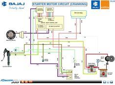 diagrama electrico rouser o pulsar 135? | luis | cars ... bmw 135 wiring diagram kawasaki rouser 135 wiring diagram