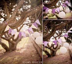 ... Sassy Princess Wedding Series – II} Sassy Mouth Photography | Sassy