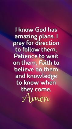 AMEN HALLUELLA AMEN THANK YOU LORD JESUS CHRIST AMEN Prayer Scriptures, Bible Prayers, Faith Prayer, God Prayer, Prayer Quotes, Spiritual Quotes, Faith Quotes, Bible Quotes, Bible Verses