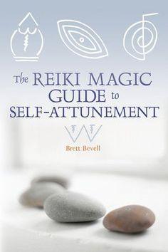 Chakras Reiki, Le Reiki, Reiki Healer, Was Ist Reiki, Usui Reiki, Cho Ku Rei, Reiki Courses, Reiki Therapy, Massage Therapy