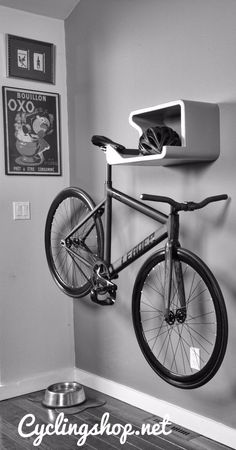 Just go #cycling with #Cyclingshopnet