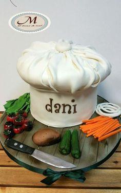 Cake for Cook - Hledat Googlem