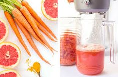 Begin this spring with your health heading full steam ahead with out West Hollywood juice cleanse.