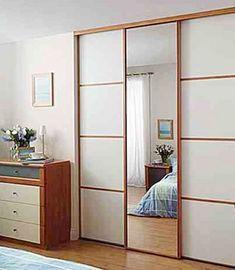 Imagini pentru usi glisante living Door Design, My Room, Divider, Furniture, Home Decor, Living, Pictures, Photograph Album, Homemade Home Decor