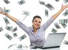 Payday Loans Chicago is a one-stop shop for varieties of loans. We help borrowers to get a loan with our fast and customer friendly services. We arrange cash loans, Payday Loans and Instant approval payday loans. Best Online Loans, Payday Loans Online, Earn Money Online, Online Jobs, Online Websites, Online Cash, Blog Online, Online Courses, Cash Advance Loans