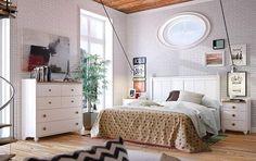 #dormitorio #cama #bedroom #bed #casa #muebles #furniture #murcia #ig_murcia #onlyinterior #diseñointerior #diseño #decoracion #design #decor #homesweethome #home #hogar #homedecor #homedesign #homedesigner #interiorismo #interior #interiores #interiordesign #interiordesigner #instahome #arquitectura #architecture by galeriaslajarin