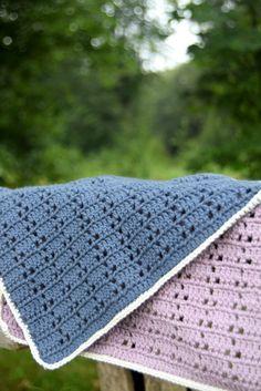 Rosalina mønstret karklud, ny karklud opskrift med fint hulmønster Crochet Kitchen, Crochet Home, Crochet Baby, Knit Crochet, Baby Knitting Patterns, Crochet Patterns, Chrochet, Beautiful Crochet, Diy Clothes