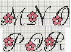 Mono flores2