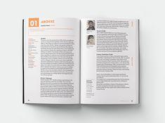131WATT 일삼일와트 Book Layout, Editorial Design, Textbook, Layout Design, Branding, Marketing, School, Projects, Books