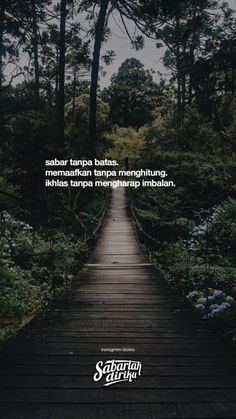55 Ideas Quotes Deep Strong People quotes is part of Quotes indonesia - Text Quotes, Quran Quotes, Mood Quotes, Happy Quotes, Funny Quotes, Quotes Rindu, Quotes Lucu, Life Quotes, Allah Quotes