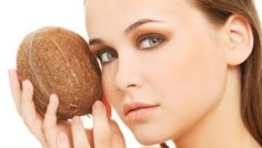 How Coconut Oil Can Change Your Life (Definitely #16) - Page 7