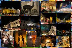 Regensburg - Romantic Christmas Market at Thurn and Taxis Palace