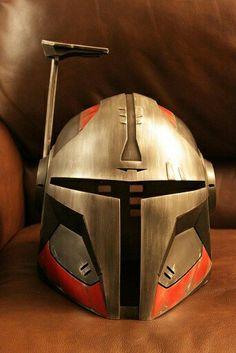 Boba fett helmet blueprints templates fettdome jpg 94045d1448038298 stalker helmet malvernweather Images