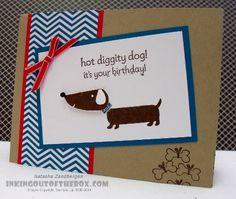 Hot Diggity Dog sample-1