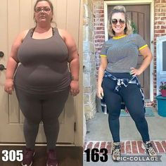 How to lose stomach fat with exercise at home. Losing belly fat with cardio is an area that can be frustrating and can lead to serious h. Lose Weight Naturally, How To Lose Weight Fast, Weight Loss Program, Weight Loss Tips, Best Fat Burner, Losing 10 Pounds, Losing Weight, Lose Belly, Flat Belly