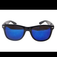 New Fashion Unisex Sunglasses Brand new. Good quality. UV Protection. Accessories Sunglasses
