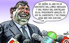 Carlincatura 21-04-2015