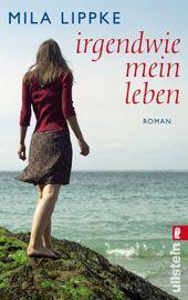 """""""Irgendwie mein Leben"""" ist ein lesenswerter, gefühlsvoller und vor allem berührender Roman, der einen so schnell nicht los lässt. Der Leser setzt sich mit den unterschiedlichsten Gefühlen wie Euphorie, Liebe, Verlustempfinden, Trauer, Wut und Hoffnung auseinander. Durch eigene Erfahrungen gelingt es Mila Lippke die Geschichte von Mara und Klaus auf eine authentische und nachvollziehbare Art und Weise dem Leser nahe zu bringen. Alles in allem ein empfehlenswerter und hoffnungsschenkender…"""