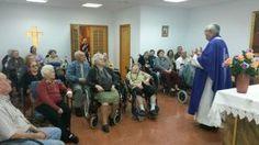 Grupo Reifs Alcalá misa difuntos 2015 6