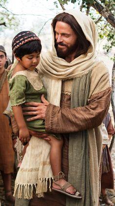 Jesus Son Of God, Jesus Is Risen, Jesus Loves Us, King Jesus, Jesus Christ Painting, Jesus Art, Pictures Of Jesus Christ, Jesus Christ Images, Jesus Movie