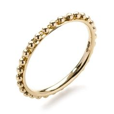 #ring #jewelry #gold jewelry