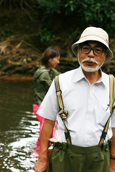 """""""The concept of portraying evil and then destroying it - I know this is considered mainstream, but I think it is rotten. This idea that whenever something evil happens someone particular can be blamed and punished for it, in life and in politics, is hopeless."""" 