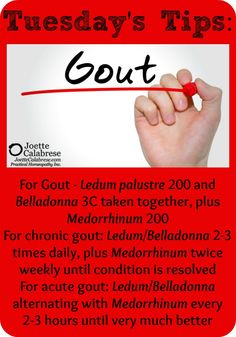 Remedies Home Protocol for Gout - Gout Remedies, Homeopathic Remedies, Natural Health Remedies, Homeopathy Medicine, Holistic Medicine, Natural Medicine, Home Remedies For Colds For Babies, Cancer Treatment, Natural Remedies
