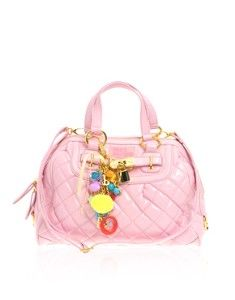 9b6f71c7b9 Paul s Boutique Amy Quilted Bag