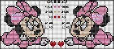255241_266957763419112_1819064725_n.jpg (790×348)