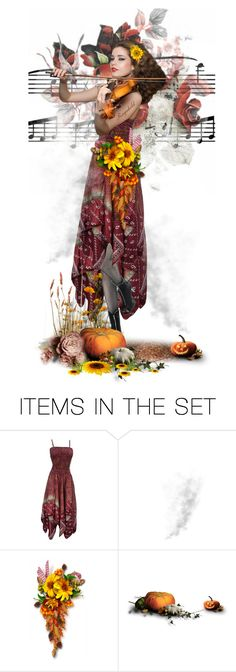 """""""Celebrate 1013 Members In my First Group (Sunday mornig,September 18th,Norway)"""" by ragnh-mjos ❤ liked on Polyvore featuring art"""