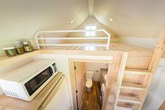 escape-vintage-loft