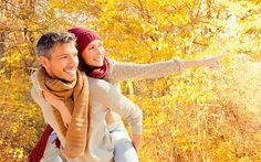 Slēpņošana, Braku takas un citas idejas aktīvai un romantiskai atpūtai ar otro pusīti brīvdienās - Viņa - DELFI